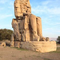 aegypten_001
