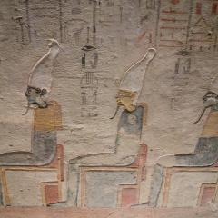 aegypten_003