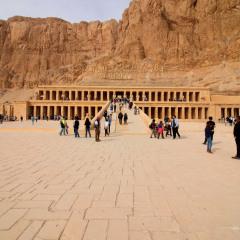 aegypten_004
