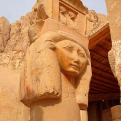 aegypten_005