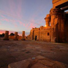 aegypten_011