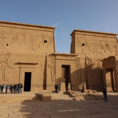 aegypten_012
