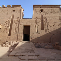 aegypten_013
