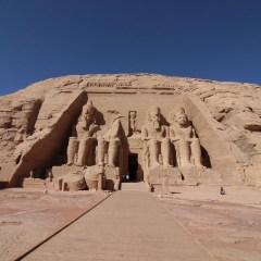 aegypten_025