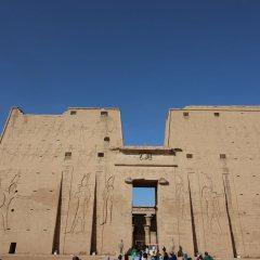 aegypten_026