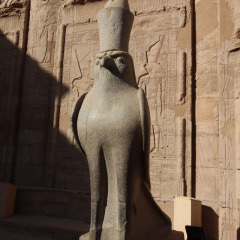 aegypten_028