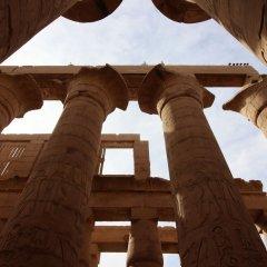 aegypten_032