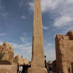 aegypten_033