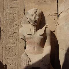 aegypten_034