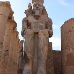 aegypten_036