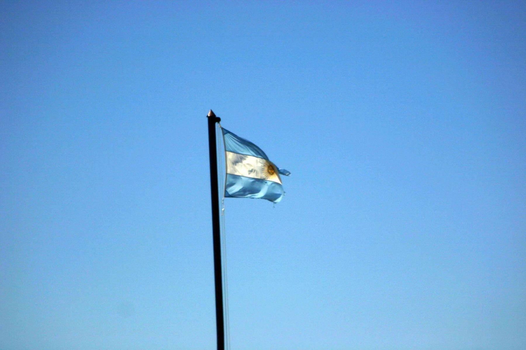 argentinien_001