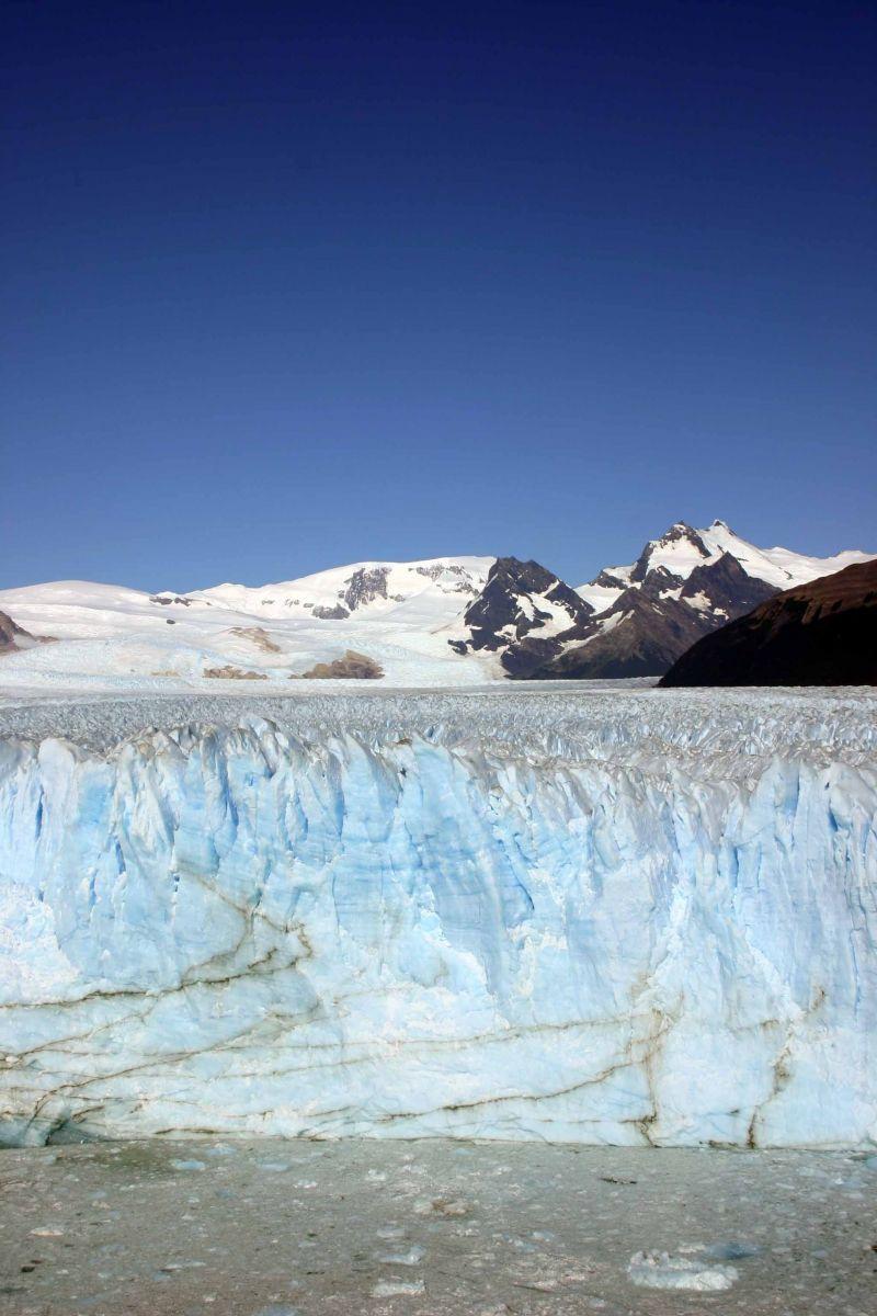 argentinien_009
