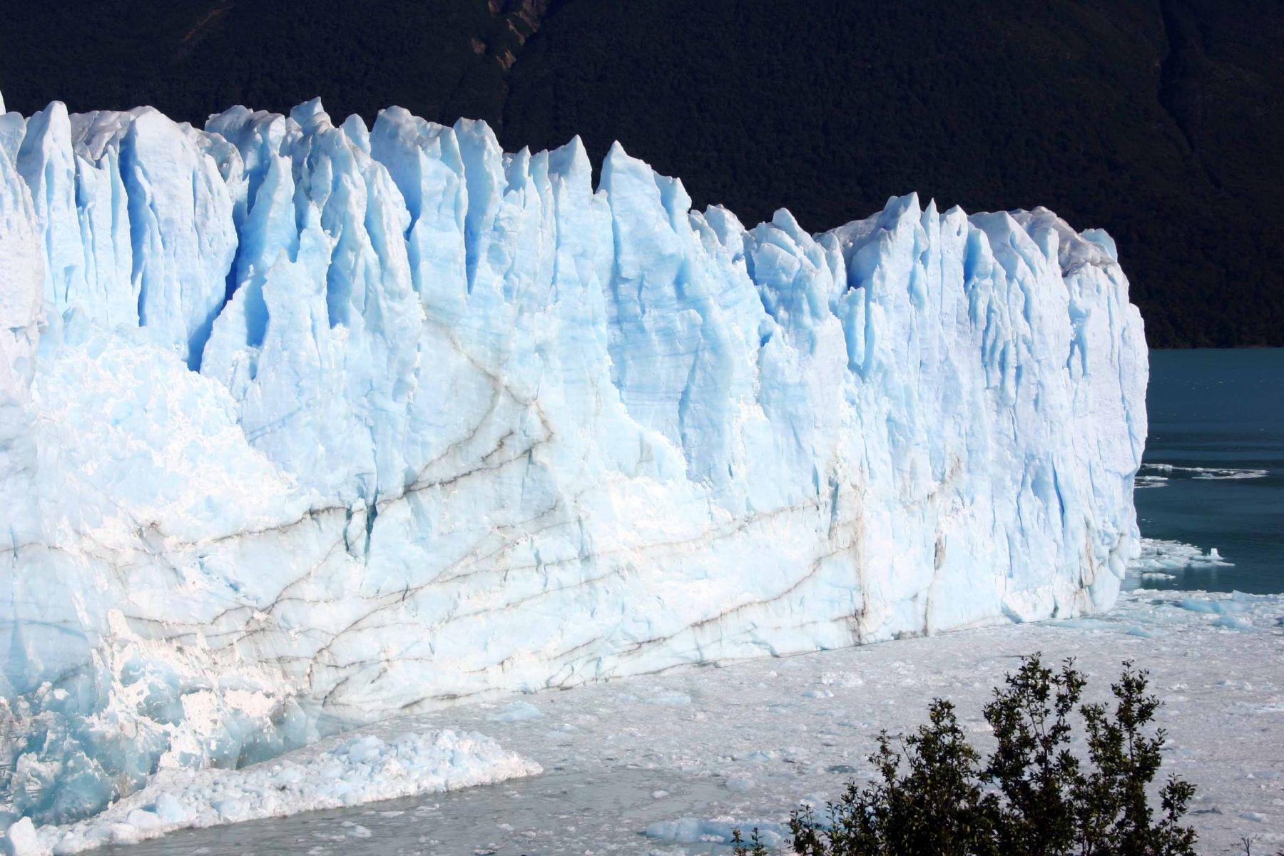 argentinien_010
