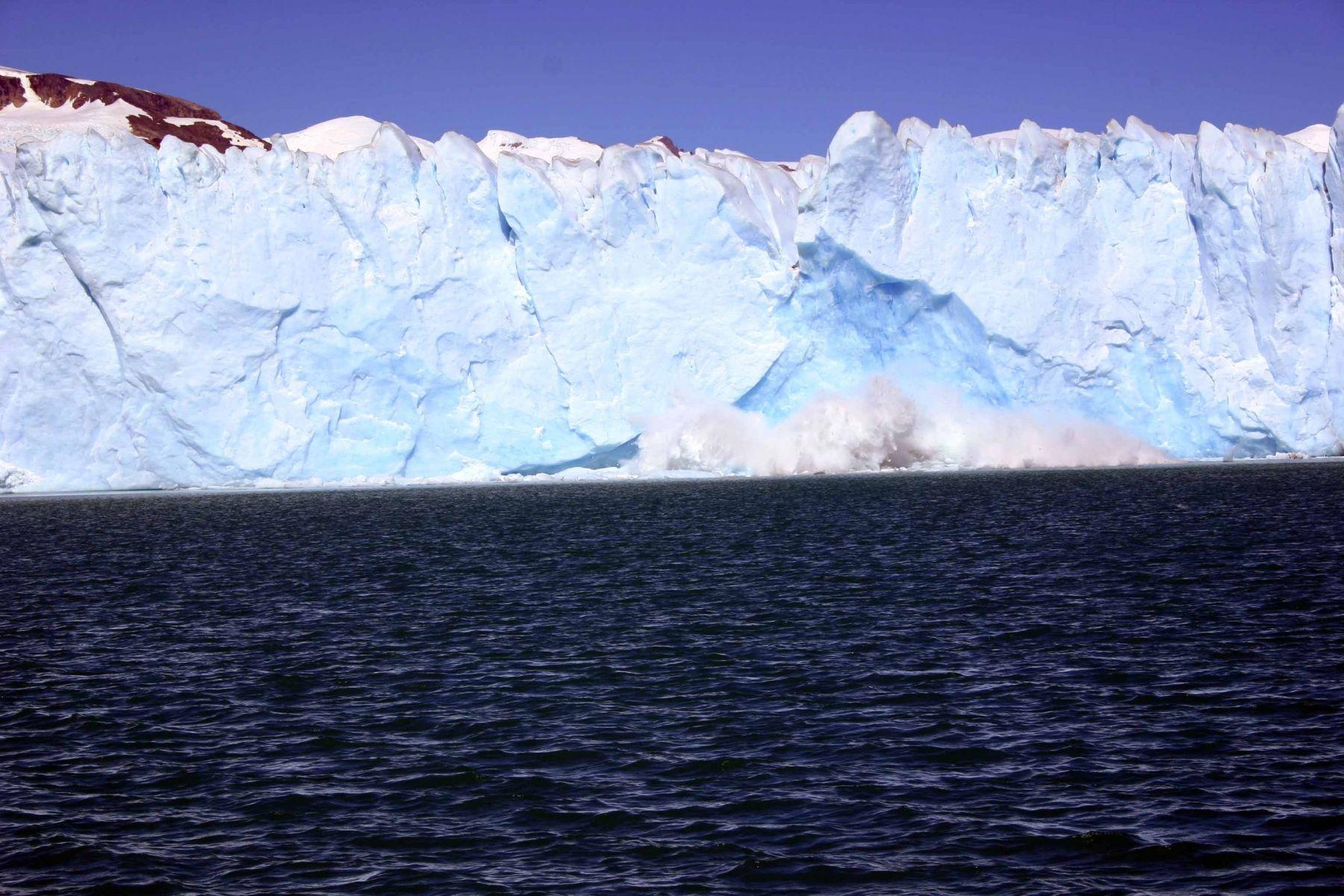 argentinien_015