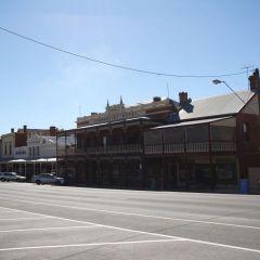 australien_031