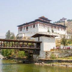 bhutan_002
