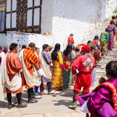 bhutan_003