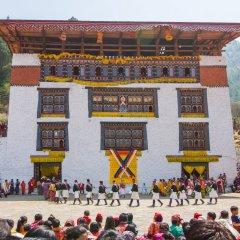 bhutan_007