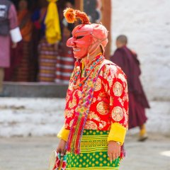 bhutan_008