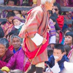 bhutan_009