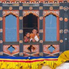 bhutan_011