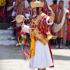 bhutan_013