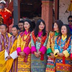 bhutan_015