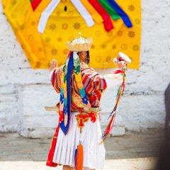 bhutan_016