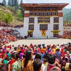 bhutan_017