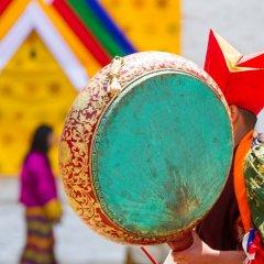 bhutan_018