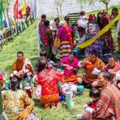 bhutan_020