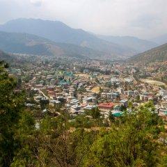bhutan_021
