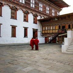 bhutan_024