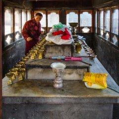 bhutan_027