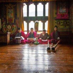 bhutan_032