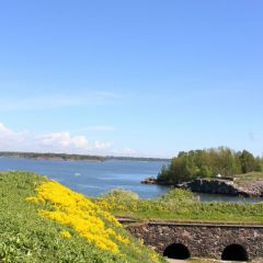 finnland_024