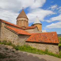 georgien_026