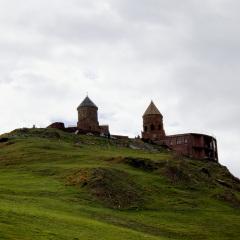 georgien_031