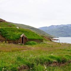 groenland_007