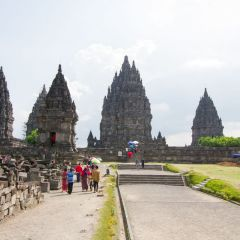 indonesien_002