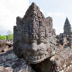 indonesien_003