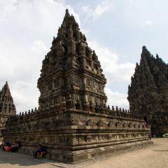indonesien_004