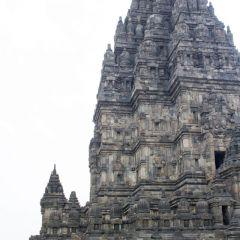 indonesien_006