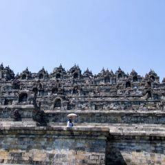 indonesien_010