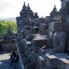indonesien_014