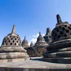 indonesien_015