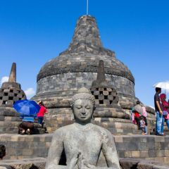 indonesien_016