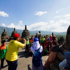 indonesien_017