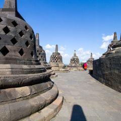 indonesien_018