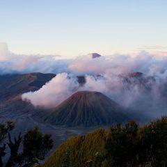 indonesien_021